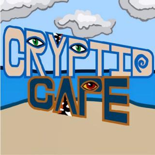Cryptid Cape