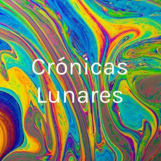 Crónicas Lunares