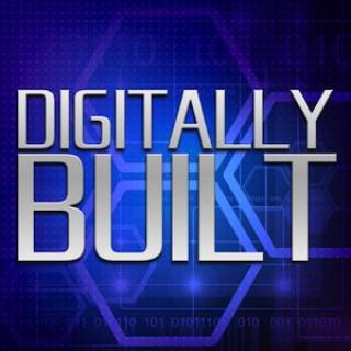 Digitally Built