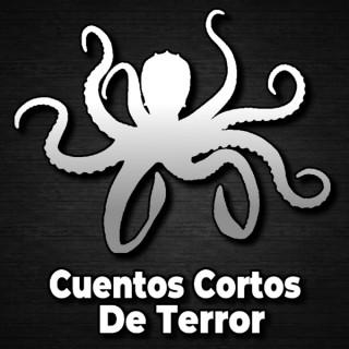 Cuentos Cortos De Terror