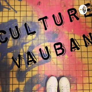 Culture Club Vauban