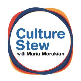 Culture Stew