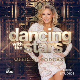 Dancing with the Stars Official Podcast