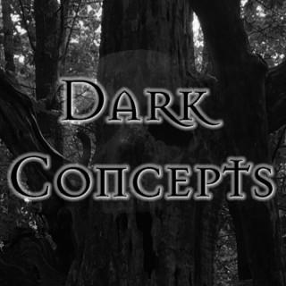 Dark Concepts