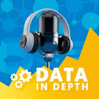 Data in Depth