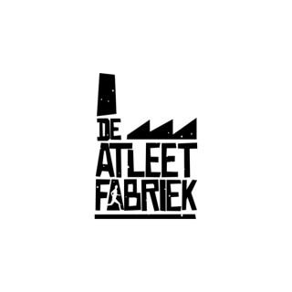 De Atleetfabriek
