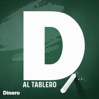 Dinero Al Tablero