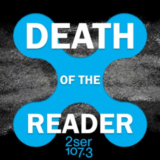 Death of the Reader