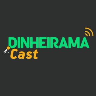 DinheiramaCast