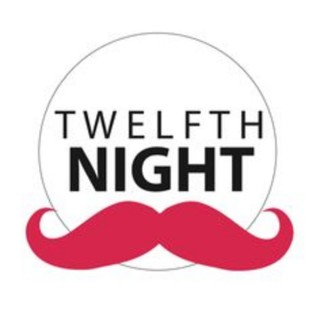 Deep Within Twelfth Night