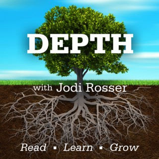 Depth Podcast