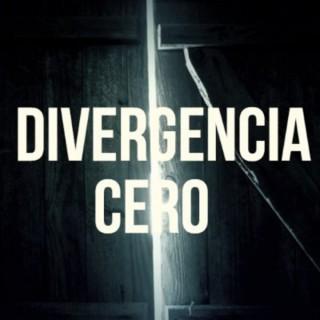 DIVERGENCIA CERO, con Marc R. Soto
