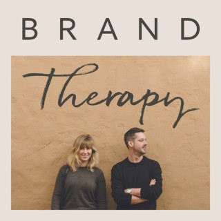 Brand Therapy