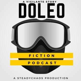 DOLEO - Fiction Podcast