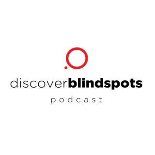 Discover Blind Spots