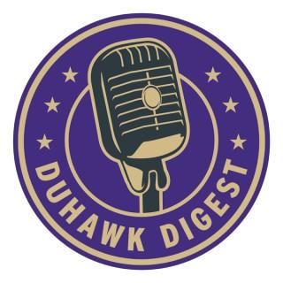 Duhawk Digest
