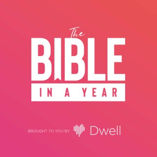 Dwell's Bible in a Year