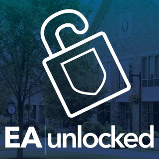 EA Unlocked