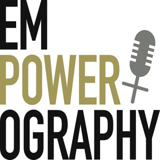 Empowerography
