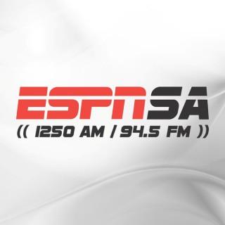 ESPN SA