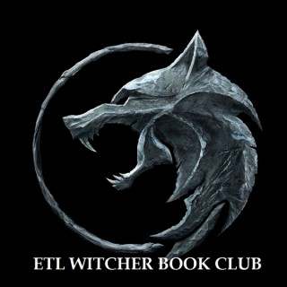 ETL Witcher Book Club