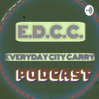 Everyday City Carry