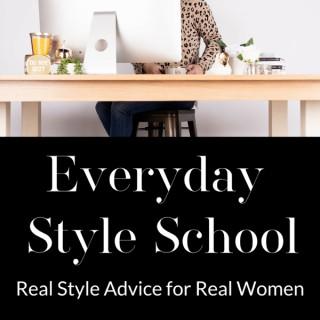 Everyday Style School