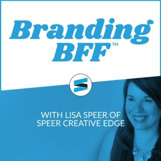 Branding BFF™