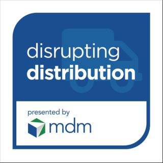 Disrupting Distribution by MDM