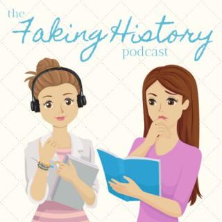 Faking History