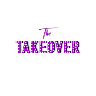 The Takeover (Fanm Kreyol Takeover)