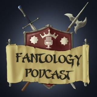 Fantology