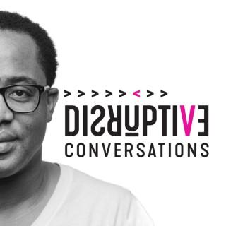 Disruptive Conversations