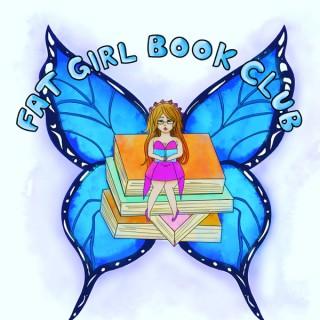 Fat Girl Book Club