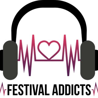 Festival Addicts