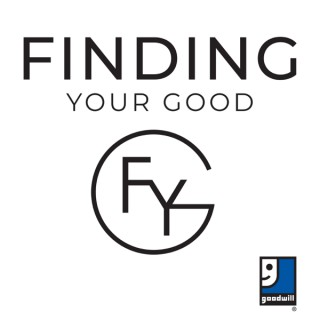 Finding Your Good