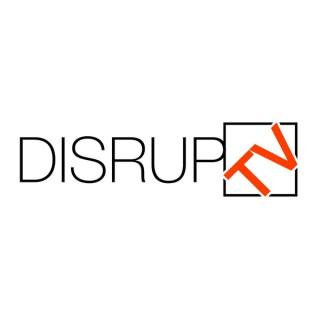 DisrupTV