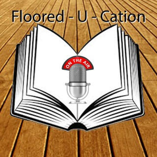 Floored-U-Cation