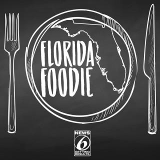 Florida Foodie