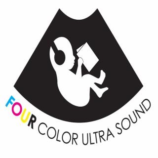 Four Color Ultra Sound