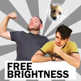 Free Brightness