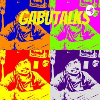 Gabutalks