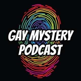Gay Mystery Podcast