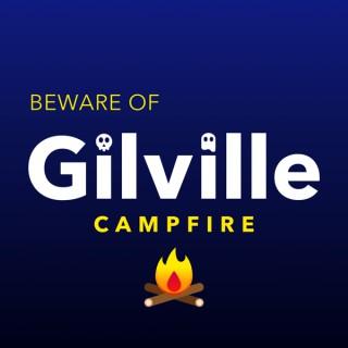 Gilville Campfire