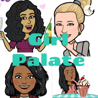Girl Palate