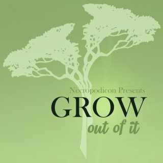 Grow Out Of It