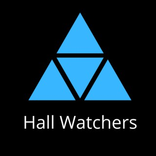 Hall Watchers