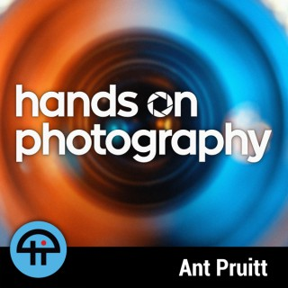 Hands-On Photography (Video HD)