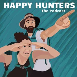 Happy Hunters