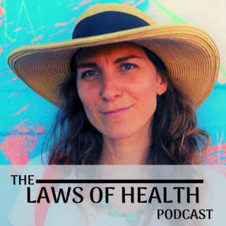 The Laws of Health Podcast